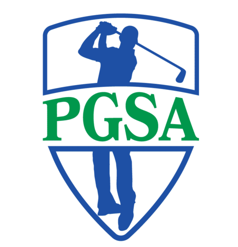 Professional Golf Services of America